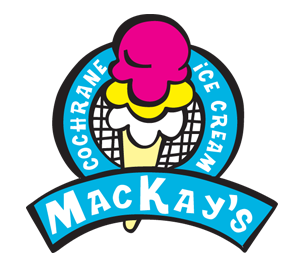 Mackay's Ice Cream